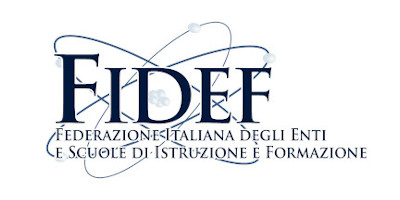 fidef-logo