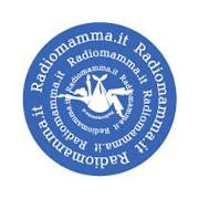 radiomamma-bollino